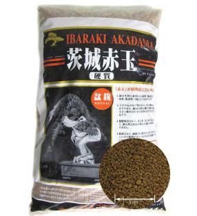 Akadama grano medio
