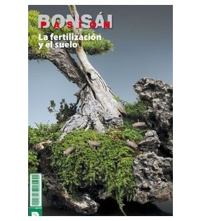 BONSAI PASION 92
