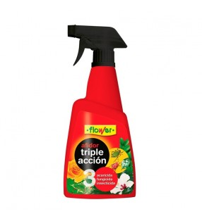 TRIPLE ACCION AFIDOR 500 ML